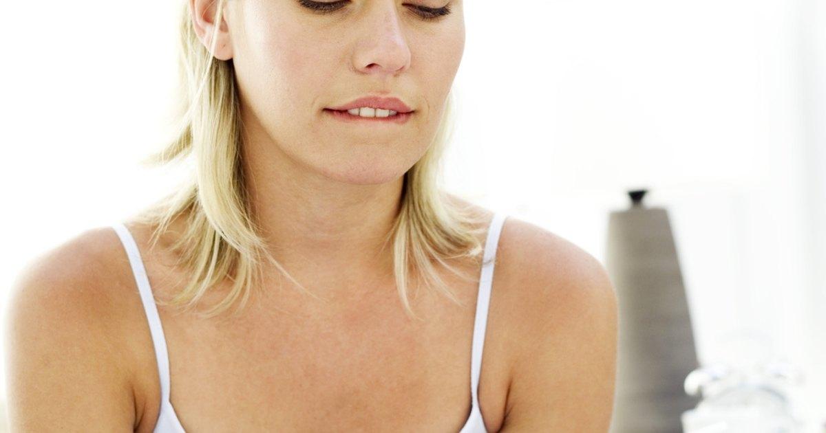 Clomid in ovulating women