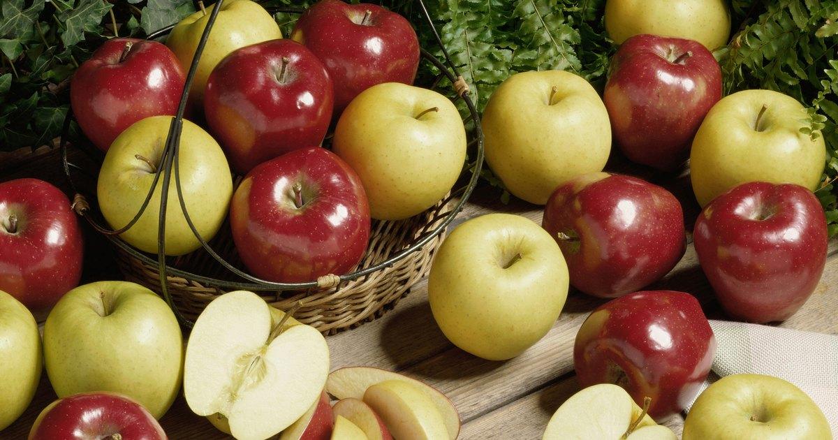 prune juice weight loss yahoo news