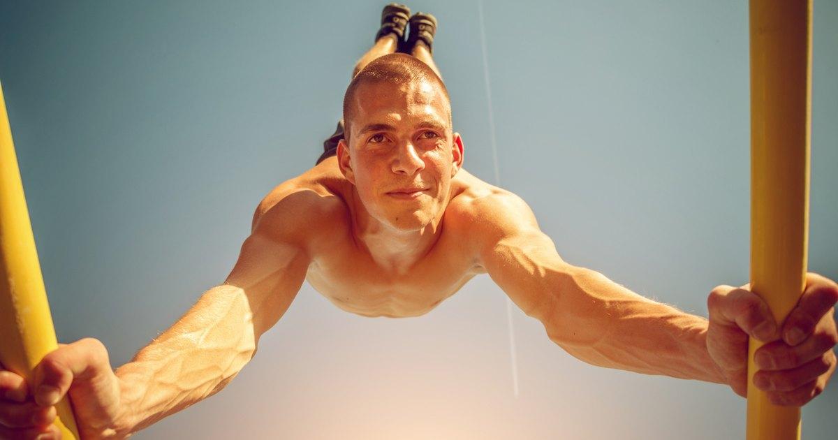 a male gymnast u0026 39 s diet