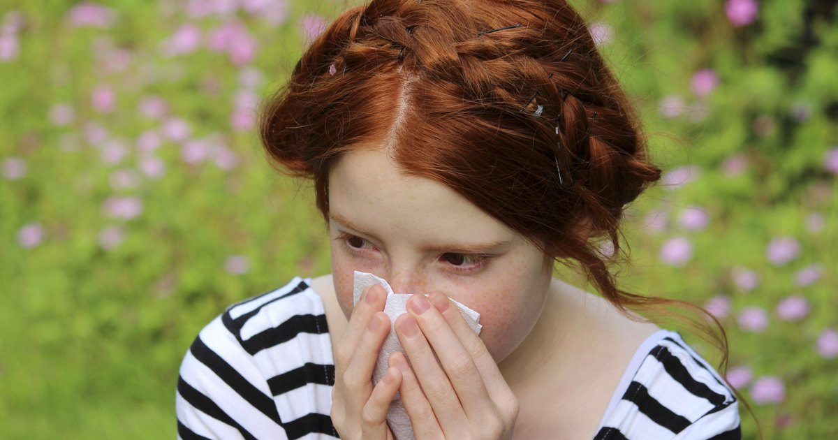 how to clear up mucus in throat