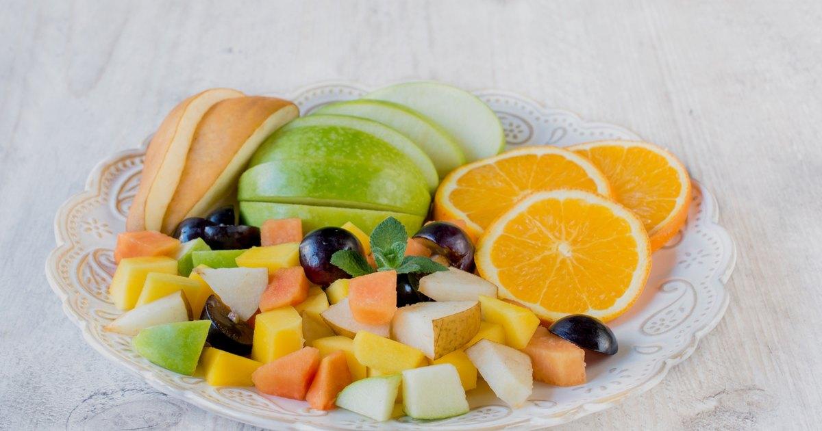 1400 calorie ada diet