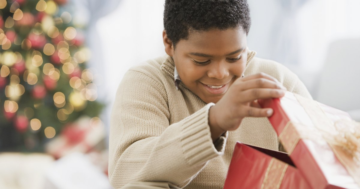 How to Apply for Christmas Help for Low Income Families ...