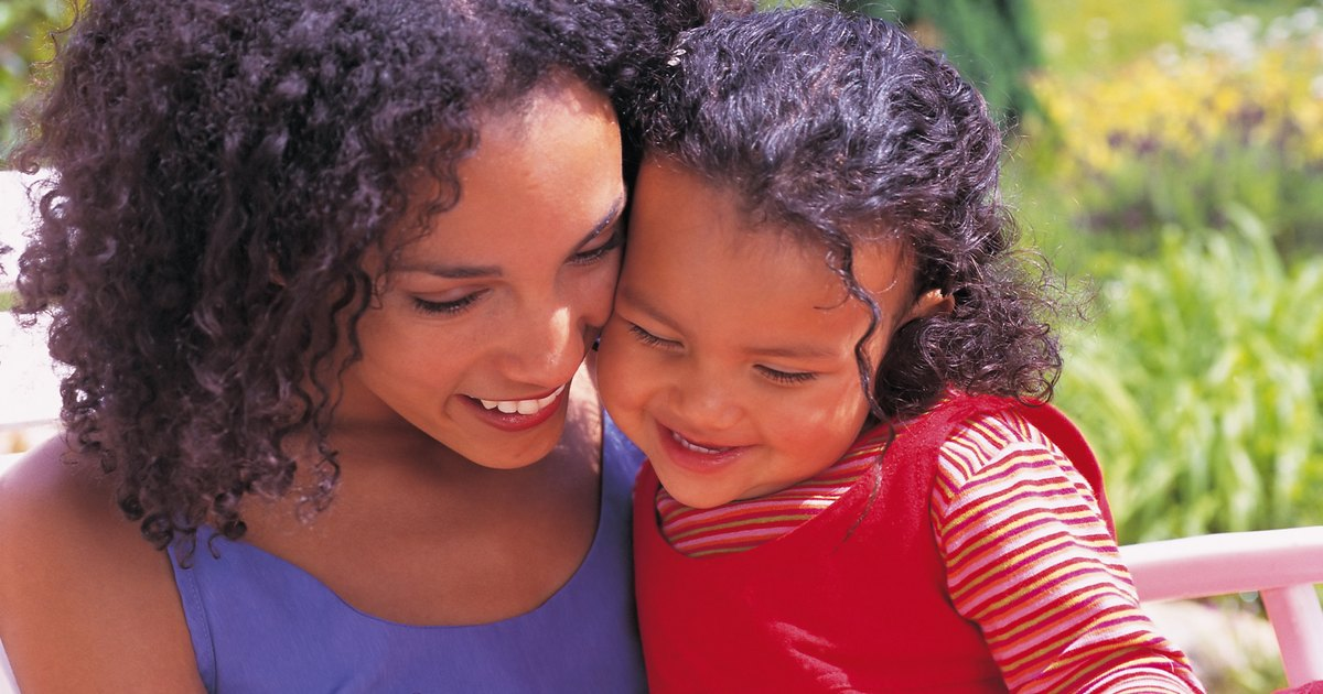 Scholarships & Grants for Moms