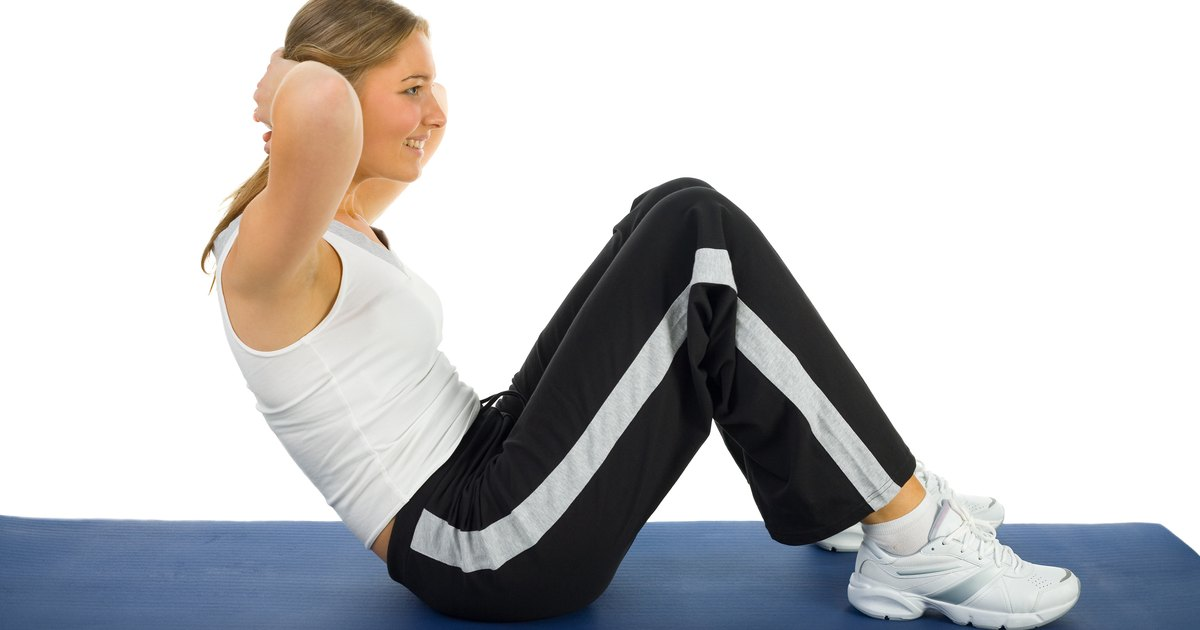 1 minute sit up test 1 sit in a straight back chair with your feet shoulderwidth apart count to four as you slowly rise up to a standing position if this exercise is too.
