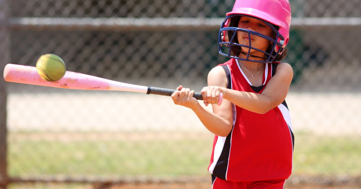 What Is the Difference Between Softball 10U & 11U ...