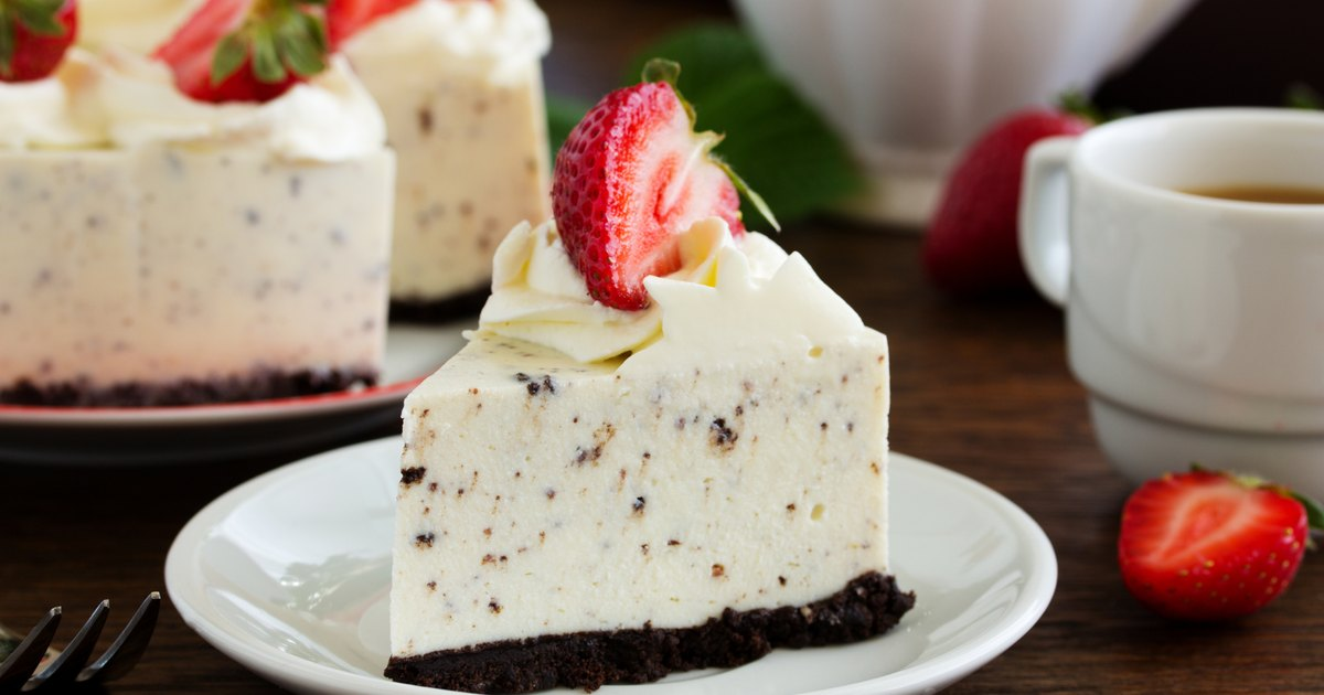 how to make an oreo cheesecake crust  livestrong