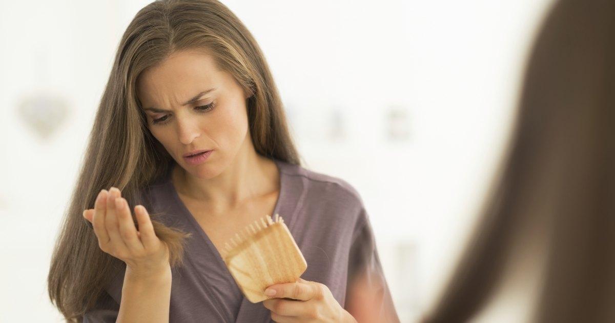 ビタミン d サプリ 副作用 ストレス 抜け毛