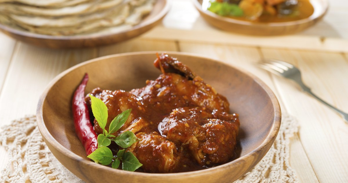 Healthy indian food during pregnancy livestrong com for Articles on indian cuisine