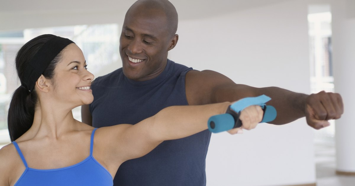 how to properly lift weights essay Lifting weights properly will help you realize how to lift weights properly lift weights slowly.