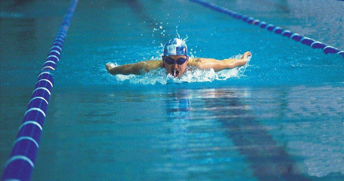 my hobby swimming 2015-5-14 用英语介绍自己的爱好,是许多初中生会遇到的英语作文题目。新东方在线 中考网整理了my hobby__80字英语作文两篇,供同学们参考。希望对大家有所帮助.