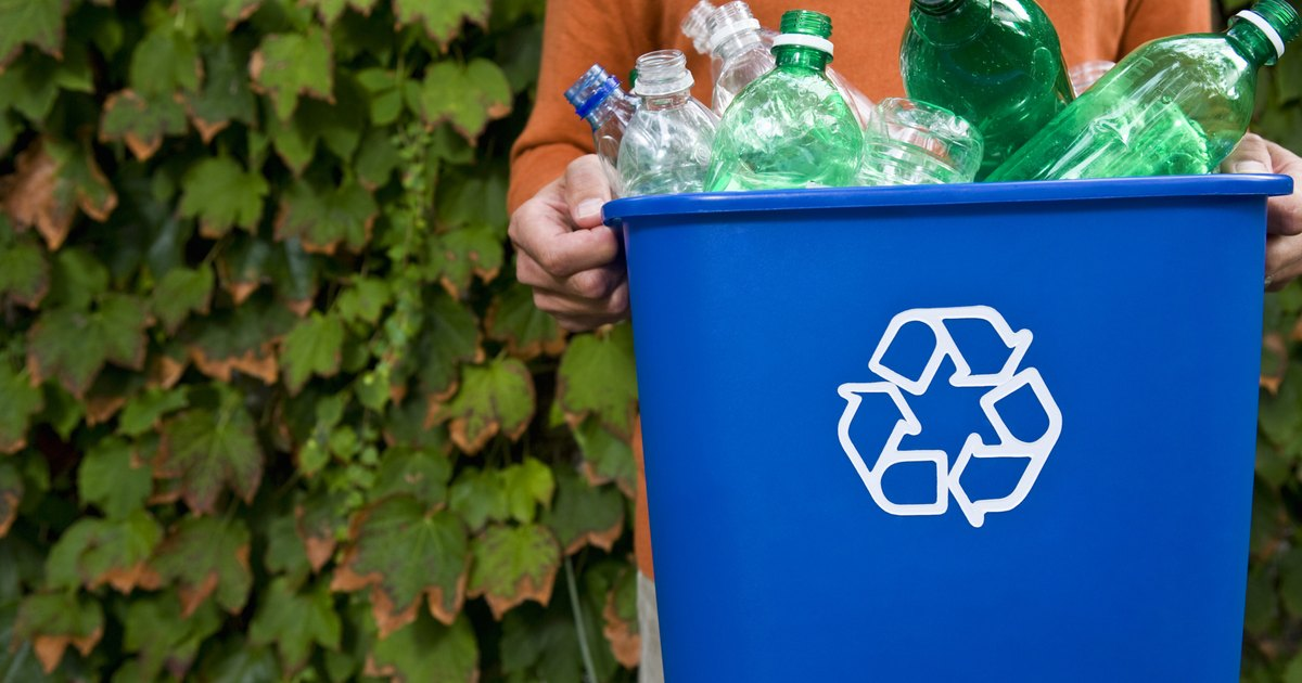 How to get back all data deleted from recycle bin