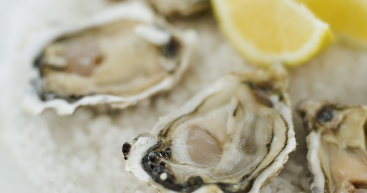 Which Form of Zinc Is Best? | LIVESTRONG.COM