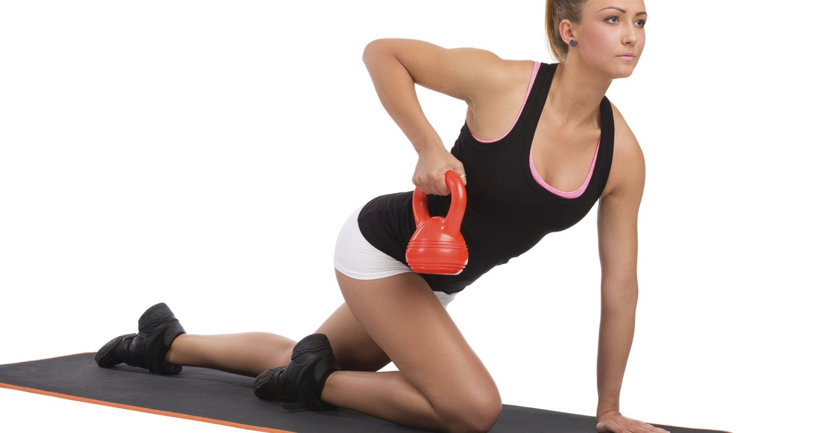 cardio vascular exercise and weight training Weight training is important for your metabolism and your muscles cardio is essential for a healthy heart alternating weight training and cardio is a.