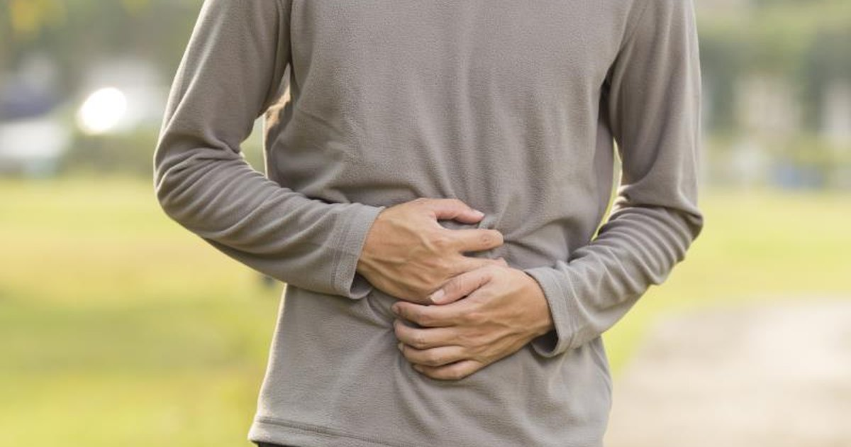 Beaches] Gas pain in lower abdomen medicine