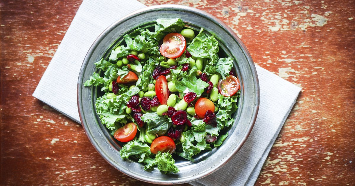 the benefits of a vegetarian diet essay Are there health benefits to being a vegetarian the perception of the effects of a vegetarian diet on health has gone through a transformation in the last 20 years.
