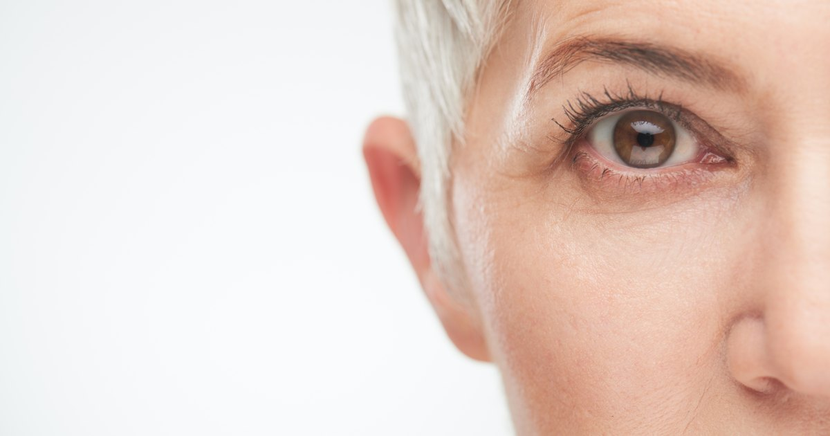 Causes Of Temporary Blindness In One Eye Livestrong Com