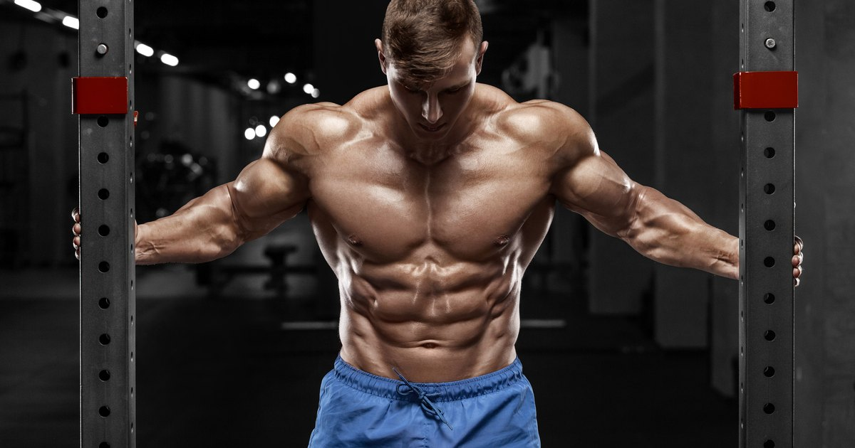 The Best Combination Chest and Leg Workouts