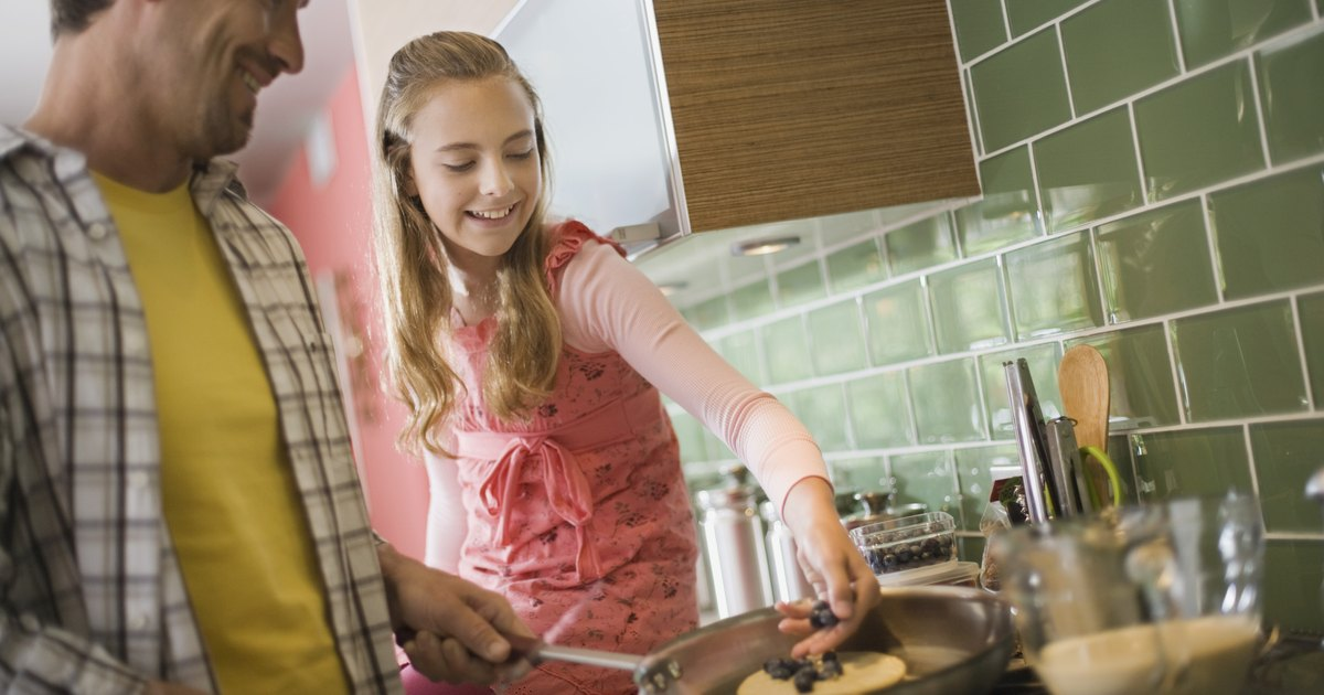 Diet for a 16-Year-Old Girl Who Wants to Lose Weight ...