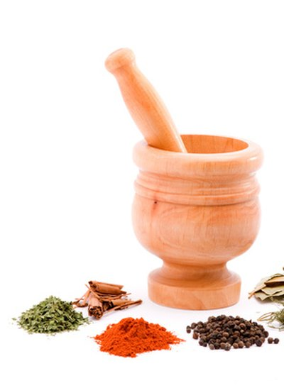 Herbs That Cause Diarrhea