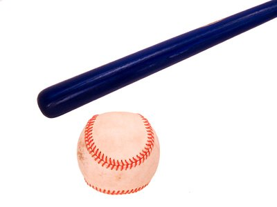 Workouts to Increase Bat Speed