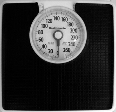 How to Stop Weight Loss on Vyvanse