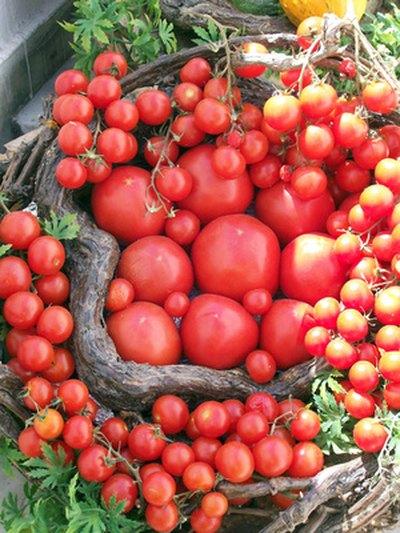 What non citrus fruits vegetables contain vitamin c livestrong what non citrus fruits vegetables contain vitamin c workwithnaturefo