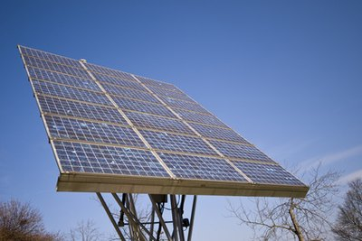 Appliances That Use Solar Energy