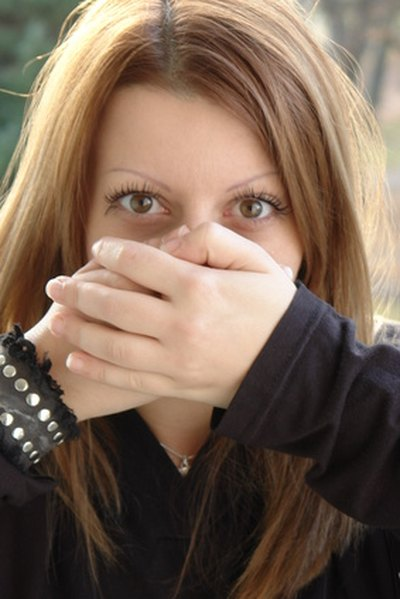 Home Remedies for Adult Oral Thrush