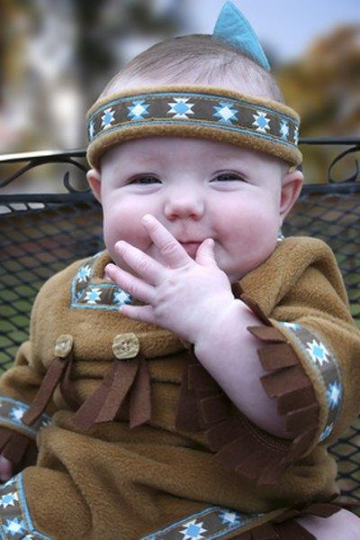 Infant Seizures Signs & Symptoms | LIVESTRONG.COM