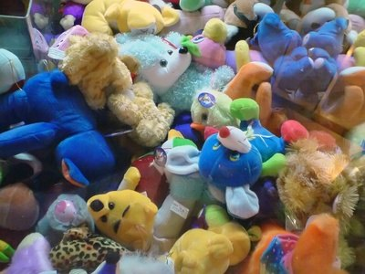 Image result for used toys