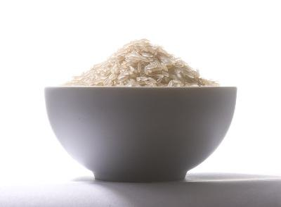 Which type of rice fits your needs?