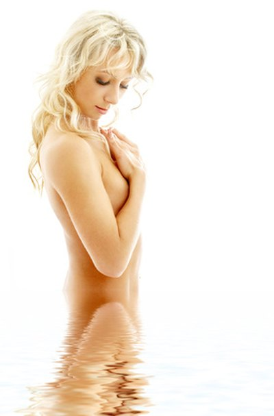 How To Massage Breast After Breast Augmentation 38