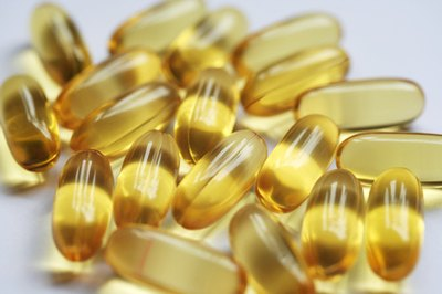 Benefits of Evening Primrose Capsules