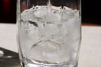 The Ice Water Caloric Test