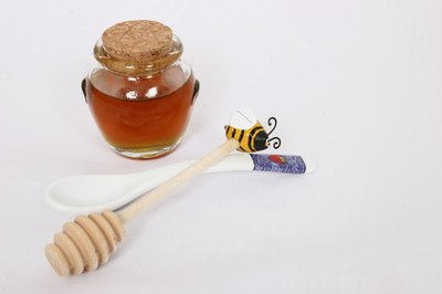 Is Royal Jelly Equal to B-Complex?