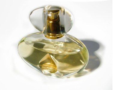 Fragrances and perfumes add help mask odors of other chemicals in the product.