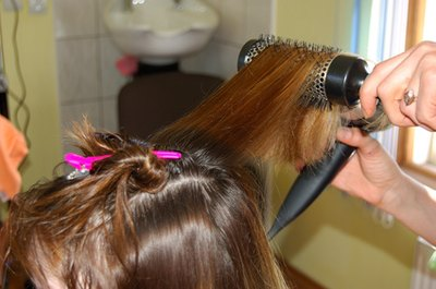 Remedies for Scalp Infection
