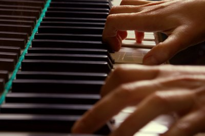 How to Teach Music to Visually Impaired Children