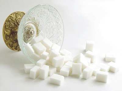 Are There Behavioral Problems Linked to a High Sugar Diet?
