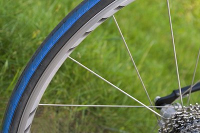 Difference Between Shimano 105 & Ultegra
