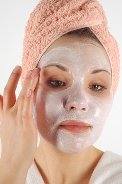 Moisturizers are invaluable to preventing and treating dry skin and dandruff.