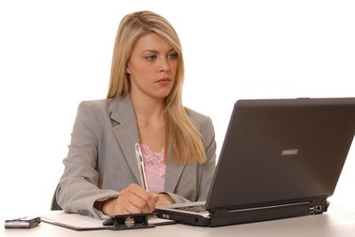 What Are the Disadvantages of Looking for Jobs on the Internet?