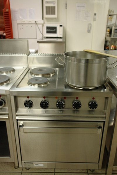 A pan becomes kosher based on the type of food cooked in it.