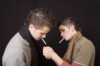 Why Smoking Is a Bad Habit
