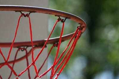 The Best Rated Portable Basketball Hoops