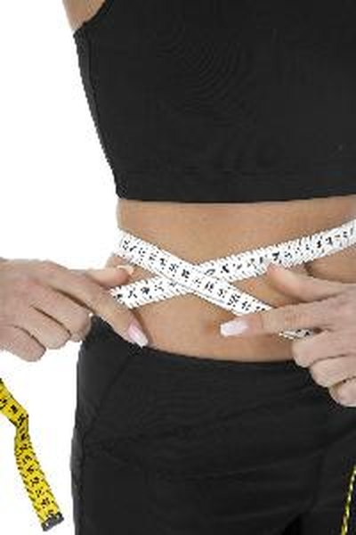 Cutting sugar lose weight image 1