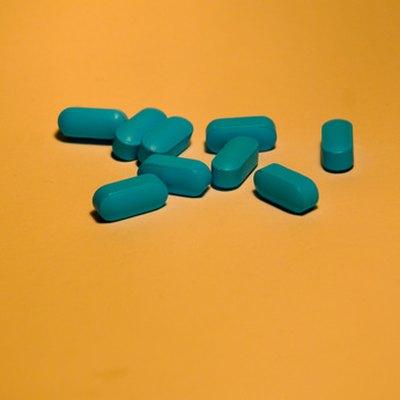 ventolin medication side effects