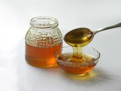 How to Use Manuka Honey to Treat Sinus Infections