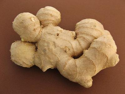 Can Drinking Ginger Tea Cause a Miscarriage?