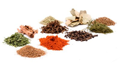 Herbs to Avoid With Hypothyroidism